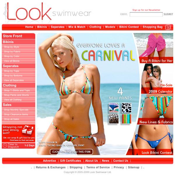http://www.floridaglamour.com/sharedimages/jessica/jess_lookswimwear_homepage.jpg